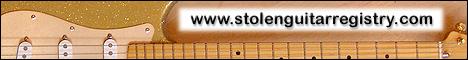 www.stolenguitarregistry.com